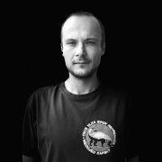 Petr instruktor Krav Maga